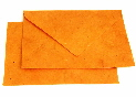 hand-made-envelope-pumpkin-0835