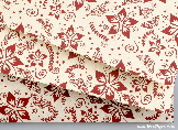 Handmade A4 craft papers | Wildpaper handmade papers
